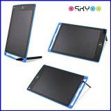 """Lcd-Bildschirm flexibles ohne Papier bewegliches Whiteboard 8.5 """" Tablette schreibend"""