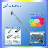 Führende Maschine ausgerüstet für horizontale Verpackungsmaschine (JAT-F180)