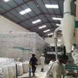 Nous coopérons avec Kabansora Company pour la fraiseuse de maïs