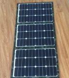 Sunpower 200W Painel Solar Dobrável para camping