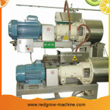 Machine de production de jus de poire