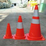 Оптовые конусы движения для используемых дороги и конструкции