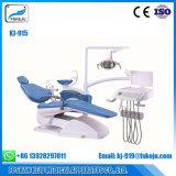 치과 단위 의자 최신 판매 치과용 장비 치과 의자 단위