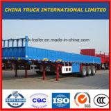 Migliore marca della Cina Rete-Come il rimorchio di trasporto di carico all'ingrosso semi