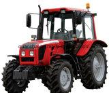 50HP 55HP 60HP Dieselmotor voor Landbouwtrekker