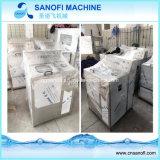 L'eau minérale pure de baril machines de lavage de 5 gallons
