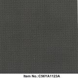 Numéro C56ya1123A de film d'impression de transfert de l'eau de fibre de carbone de sortie d'usine