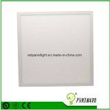 40W подвесной потолок светильники акцентного освещения 600*600 LED лампа белого цвета панели управления освещением