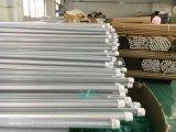 Chinesisches Gefäß der Fabrik-1.2m 18W T8 LED