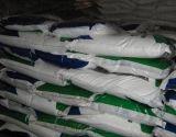 Fabricante natural do pó do preço 10-40mesh do Monohydrate do ácido cítrico do certificado de Halal