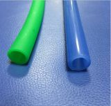 플라스틱 단면도, 물개 지구, 고무 호스, 고무 제품, PVC 지구