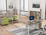 사무실 회의실을%s 10명의 사람 회의장