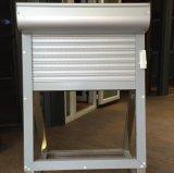 Obturateurs de rouleau de garantie d'Ommercial et portes et Windows électriques de grils