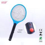 Best Seller de mosquitos Swatter recargable