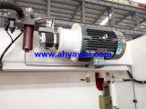 Machine van de Omslag Nc van Anhui Yawei Duitsland Elgo P8822 van Ahyw de Hydraulische