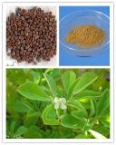 Estratto UV naturale del seme di fieno greco delle saponine 50% di Furostanol