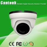 New H. 265+ 2MP VideoIP van de Koepel Camera van de Leveranciers van de Camera's van kabeltelevisie (ipc-SU20)