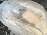 Le bicarbonate de soude caustique de bonne qualité s'écaille pour le détergent