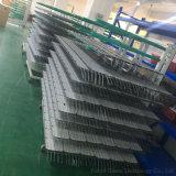 250W фотоэлектрической энергии фотоэлектрических Polycrystalline питания панели управления