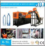 Maximum 1 Liter van uitstekende kwaliteit 8 het Vormen van de Slag van de Snelheid van Holten Machine