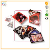 OEM de Speelkaarten van de Douane/de Kaarten van de Pook/van de Brug