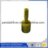Кнопка с электроприводом Cme бит шлифовки наружных колец подшипников
