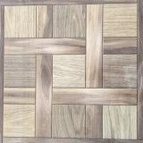 Rutschfeste keramische Fußboden-Fliesen (600012)