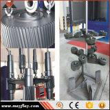 Машина съемки крюка Ce стандартная двойная взрывая для чистки, модели: Mhb2-1216p11-2