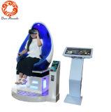 China de Meeste Hete apparatuur van de Bioskoop van de Verkoop 9d met Korting
