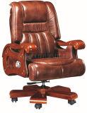 [فوشن] مكسب كرسي تثبيت مصنع مرود خابور جلد رخيصة كرسي تثبيت تنفيذيّ ([سز-وك113])
