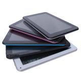 Allwinner Quad Core 7 pouces Tablet PC avec ce certifié RoHS 86V