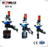 Hongli Y-Typ elektrisches leistungsfähiges Rohr-abschrägenmaschine (ISY-II)