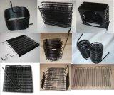 冷却装置のための管のコンデンサーの冷却装置ワイヤー