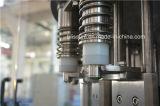 フルオートマチックの8000 Bphペットびんの飲料水の満ちる包装機械
