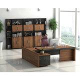 Стол управленческого офиса меламина офисной мебели самомоднейший (SZ-OD101)