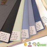 Comercio al por mayor China barata Vertical ciego, Ciego Vertical de tela para Salón