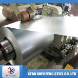De Rol van het Roestvrij staal ASTM 321