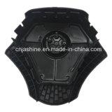 Couvercle de meilleure qualité d'airbag SRS pour BMW E60 5er (2008-2011)