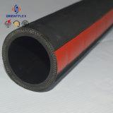 Haute qualité en caoutchouc flexible d'huile d'aspiration de 150 psi