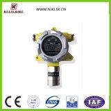 K800 de Vaste Detector van de Koolmonoxide van de Zender van het Gas