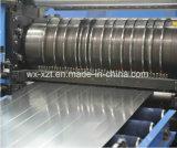 Bande de ressort en acier inoxydable SUS fabricant