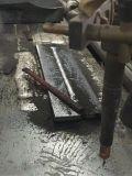 China Fluxo de soldagem a arco submerso SJ101 Lincoln P223 à especificação