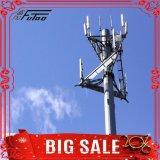 Torres los 30m móviles de la dimensión de una variable los 25m del polígono
