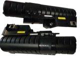 Toner compatible compatible de la copiadora del toner Mx753 Mx753nt de los sostenidos Mx-753nt para la copiadora de los sostenidos Mx-M753 Mx-M753n Mx-M753u