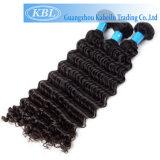 Бразильские волосы волосы 32 стрижек дюйма Multi наслоенные длинние