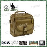 Для использования вне помещений сумки через плечо военных многофункциональный тактический рюкзак кемпинг поездок в поход походы мешок