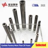 carboneto de tungsténio Anti-Seismic Boring Bar suporte de ferramentas para máquinas CNC