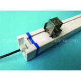 40W 4800lmの蒸気堅い線形照明設備IP65の三証拠LEDライト