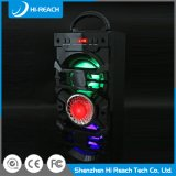 Openlucht Waterdichte Mini Actieve Draadloze Spreker Bluetooth