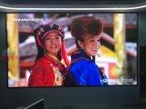 Visualizzazione di parete dell'hotel LED di prezzi di fabbrica della Cina P4 con il FCC